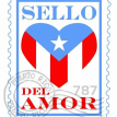stamp of love logo 1